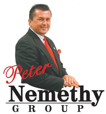The Nemethy Group