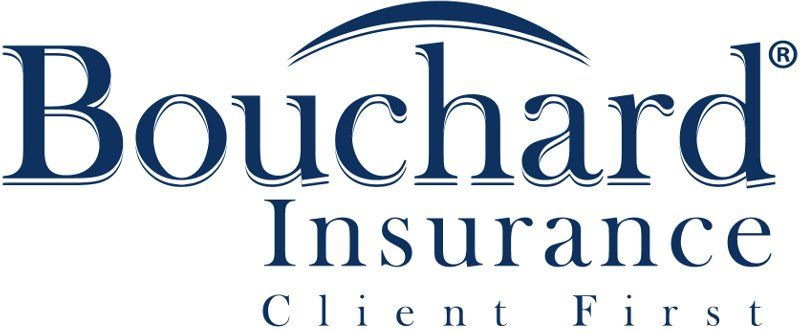 Bouchard Insurance- Client First