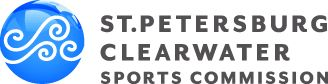 St. Petersburg Clearwater Sports Commission
