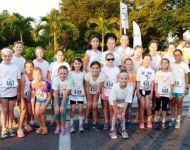 2015 fun runners 1