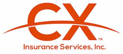CX Insurance Services, Inc.