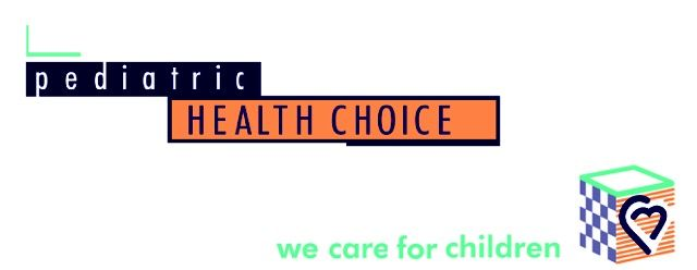 Pediatric Health Choice